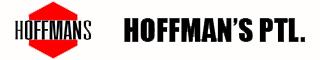Hoffmans PTL.